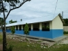 Completed Phase 2 School construction