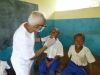 Dental Check-up Day at our School